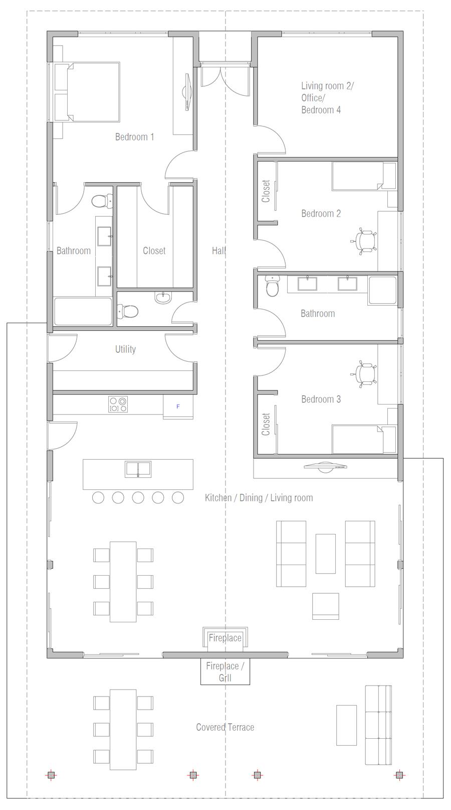small-houses_20_Floor_plan_CH651.jpg