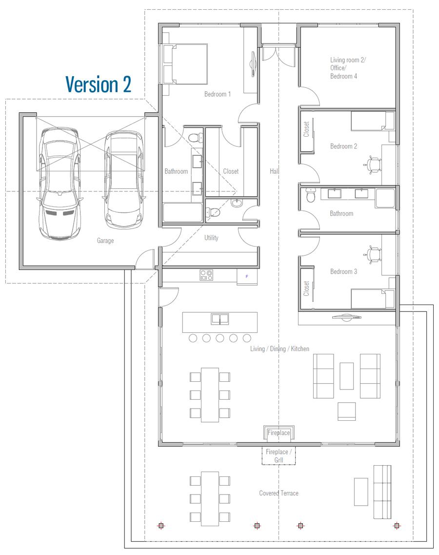 house-plans-2020_29_CH651_V2.jpg