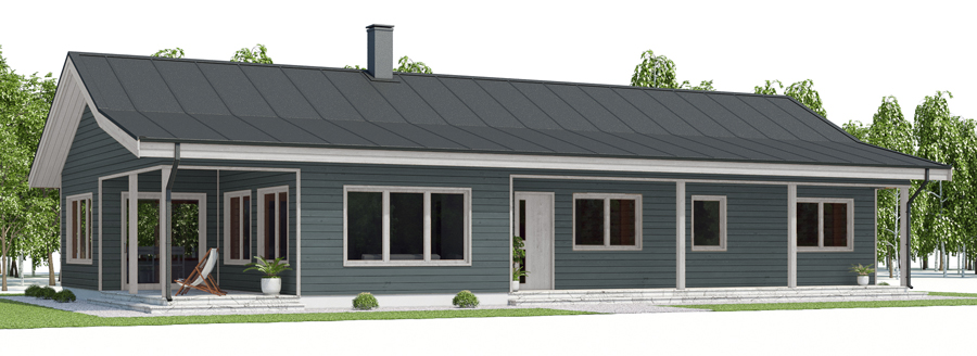 affordable-homes_001_house_plan_ch652.jpg