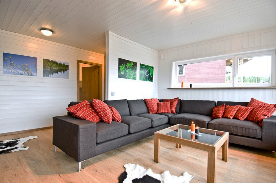 house design house-plan-ch652 2