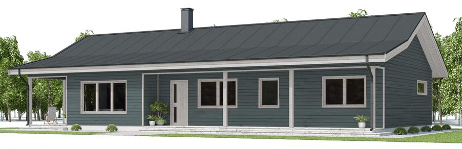 house design house-plan-ch652 3