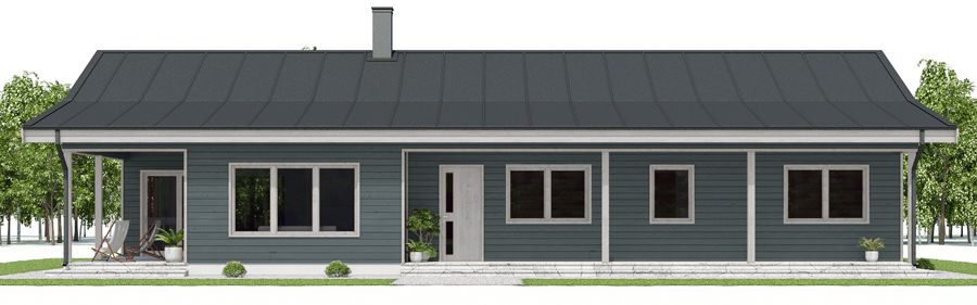 house design house-plan-ch652 4