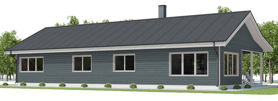 house design house-plan-ch652 5