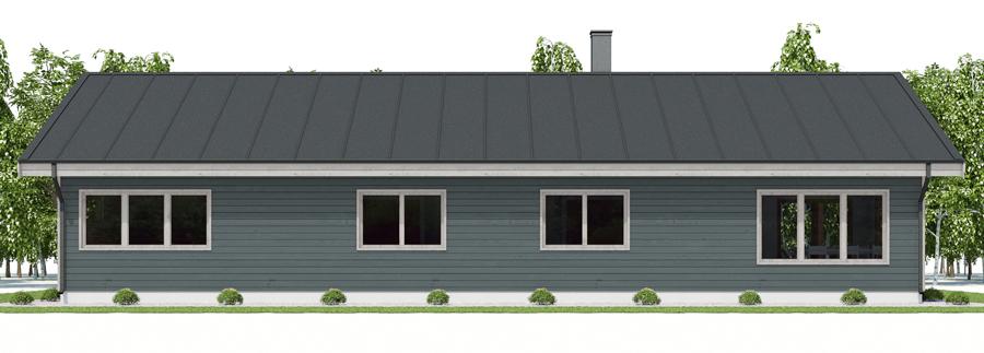 house design house-plan-ch652 6