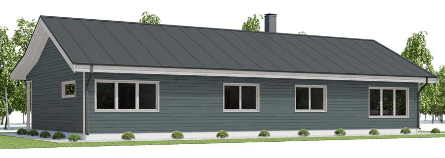 house design house-plan-ch652 7