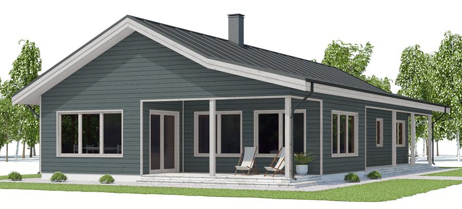 house design house-plan-ch652 8