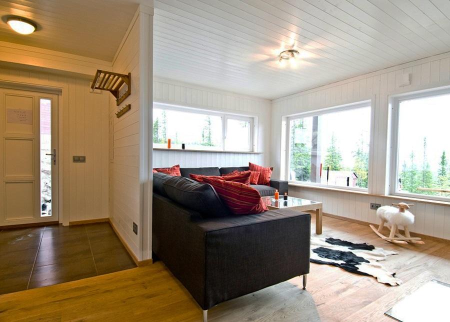 house design house-plan-ch652 9