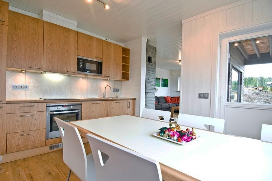 house design house-plan-ch652 10