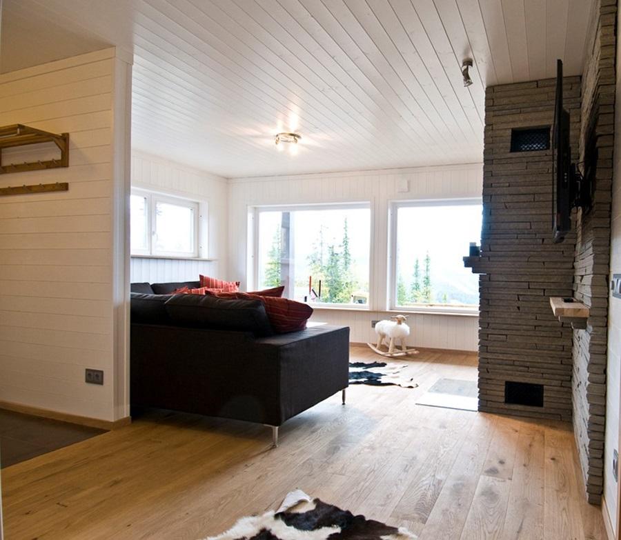 house design house-plan-ch652 11