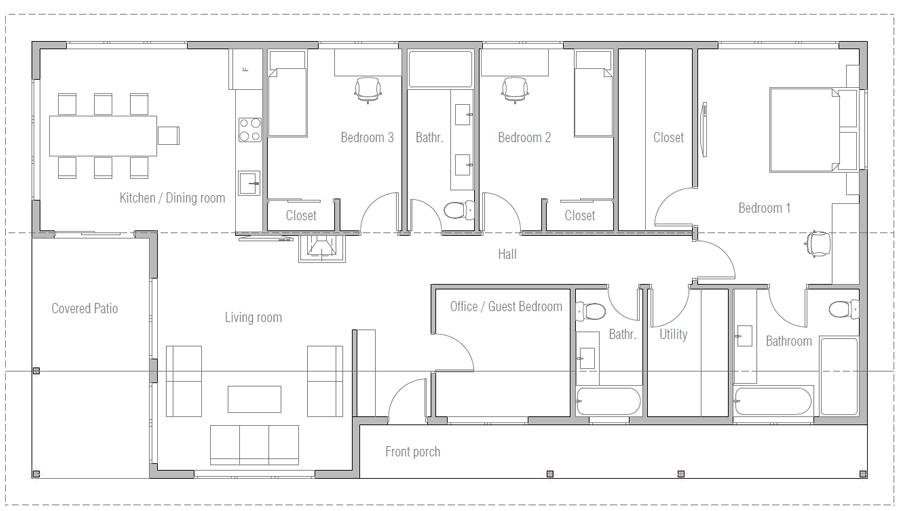affordable-homes_20_floor_plan_CH652.jpg