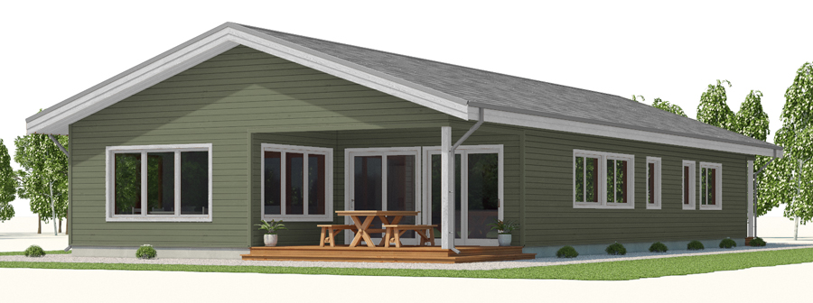 affordable-homes_001_house_plan_618CH_1.jpg