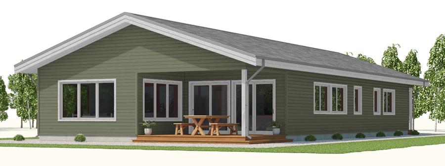 house-plans-2020_001_house_plan_618CH_1.jpg