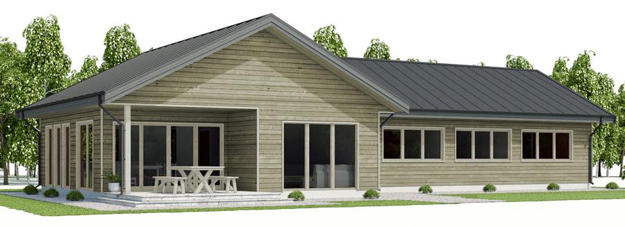 house-plans-2020_001_house_plan_CH619.jpg