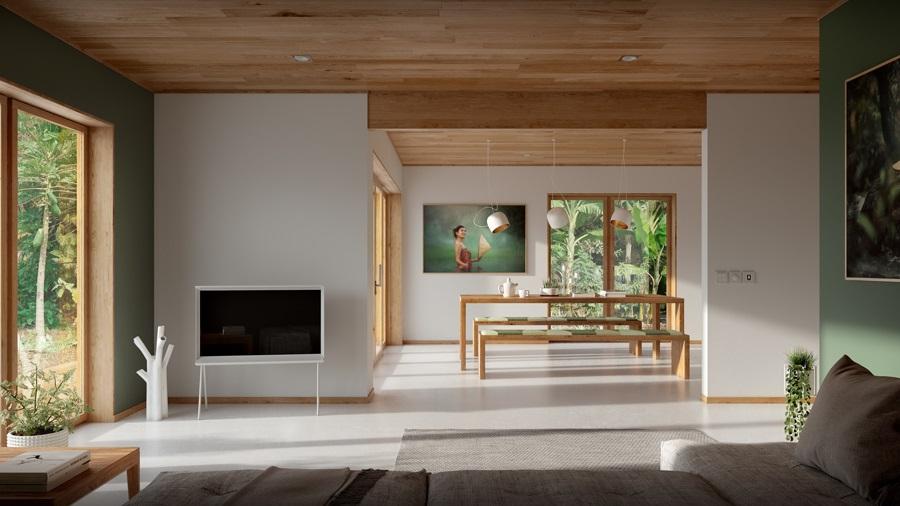 house design house-plan-ch619 2
