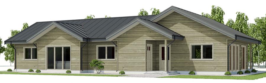 house design house-plan-ch619 3