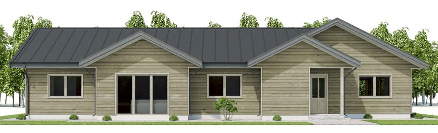 house design house-plan-ch619 4