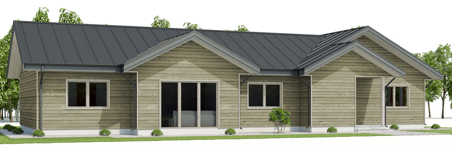 house design house-plan-ch619 5