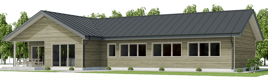 house design house-plan-ch619 6