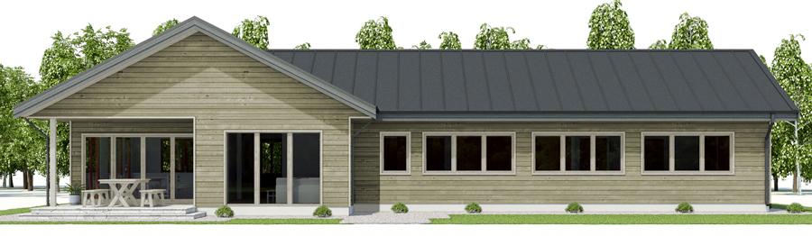 house design house-plan-ch619 7