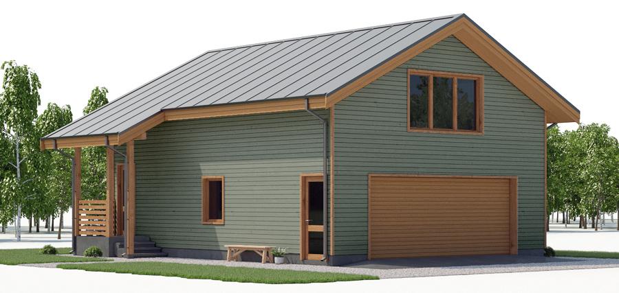 house-plans-2018_001_house_plan_garage_G810.jpg