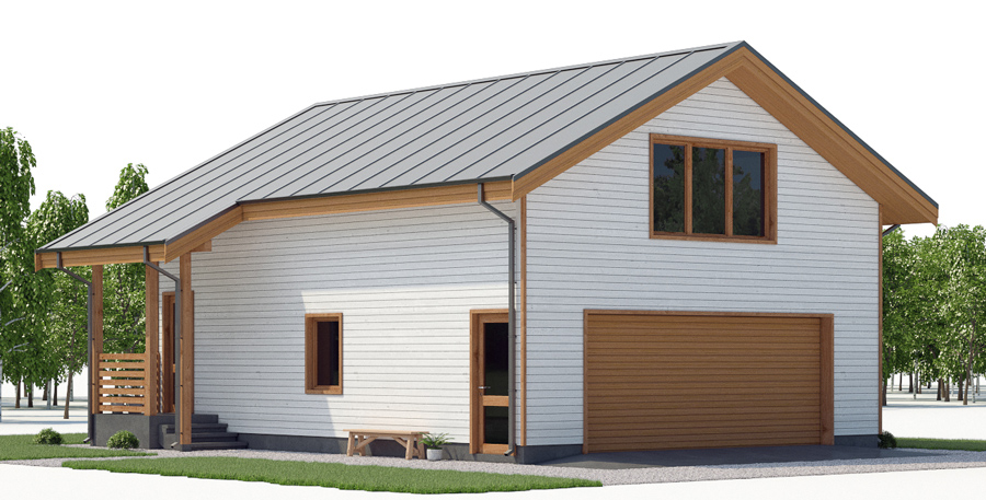 cost-to-build-less-than-100-000_03_house_plan_garage_G810.jpg