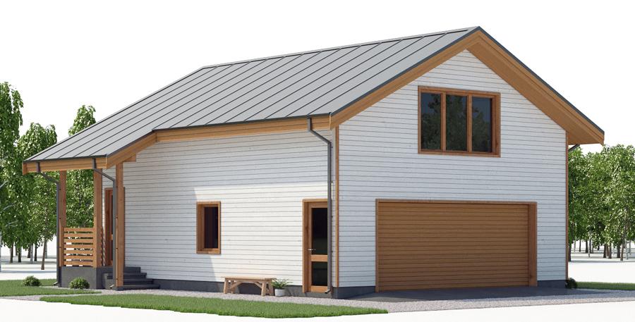 house design garage-g810 3