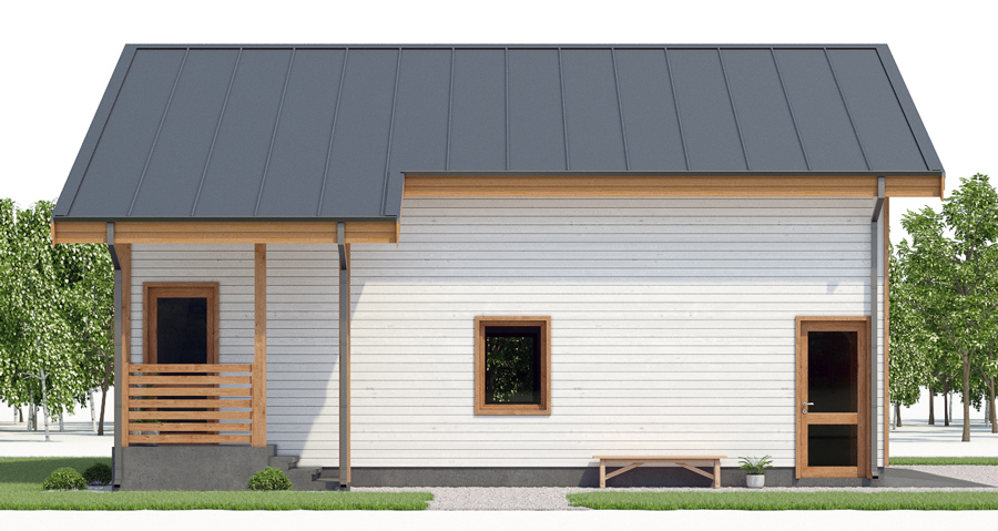 cost-to-build-less-than-100-000_04_house_plan_garage_G810.jpg
