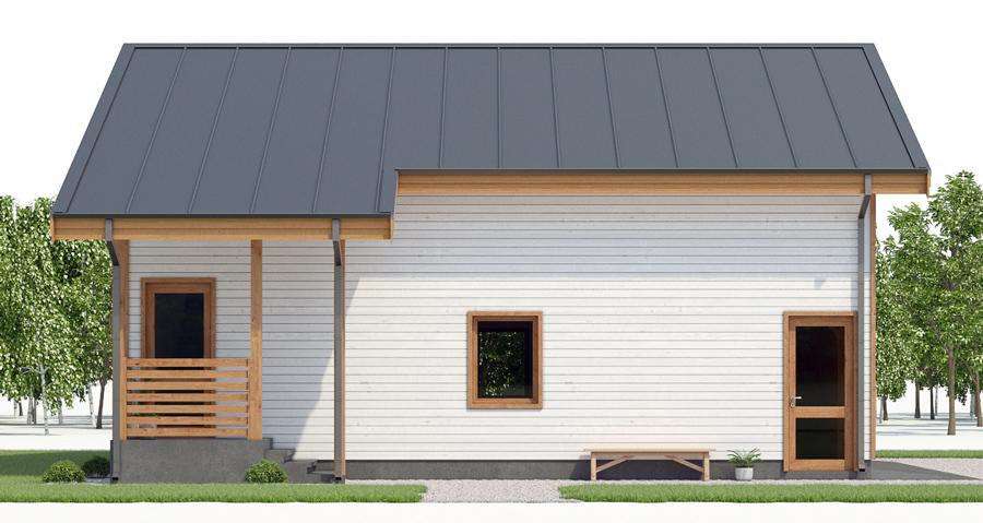 house design garage-g810 4
