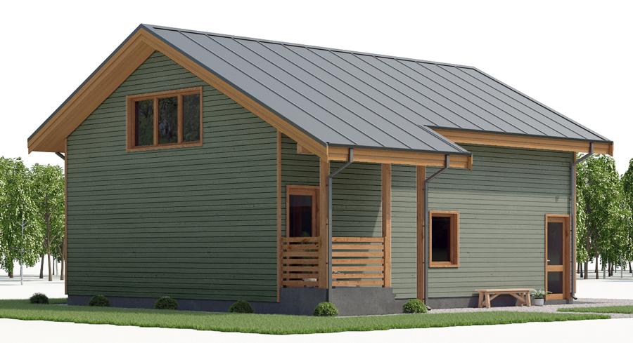 house design garage-g810 7