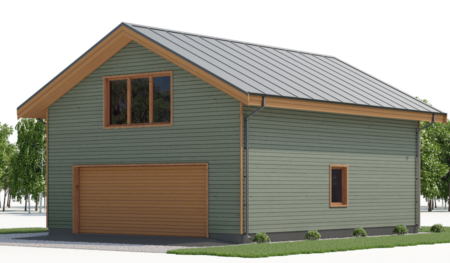 house design garage-g810 9