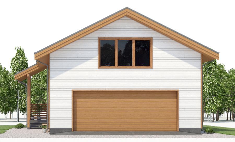 house design garage-g810 10