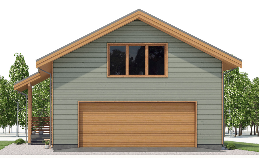 cost-to-build-less-than-100-000_11_house_plan_garage_G810.jpg