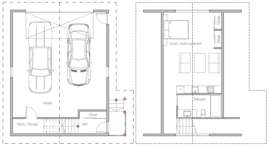 cost-to-build-less-than-100-000_20_house_plan_garage_G810.jpg
