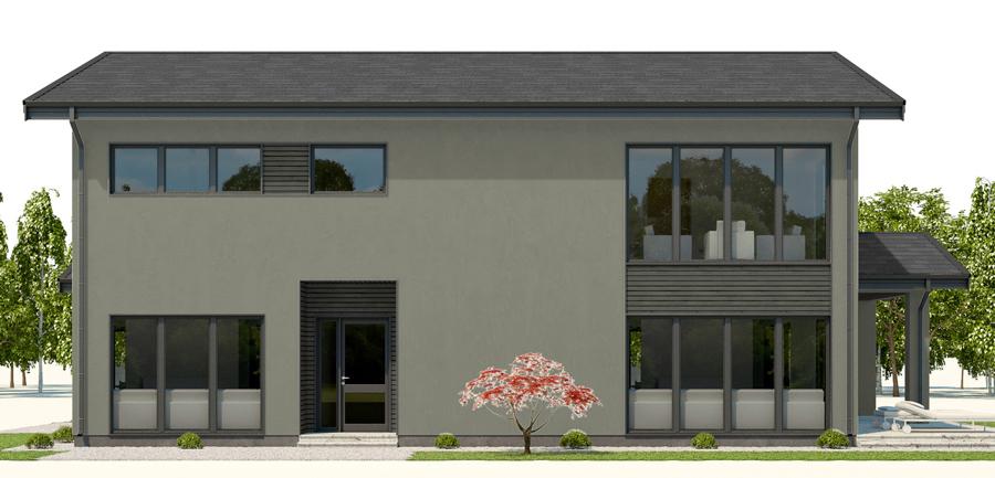 classical-designs_001_house_plan_CH622.jpg