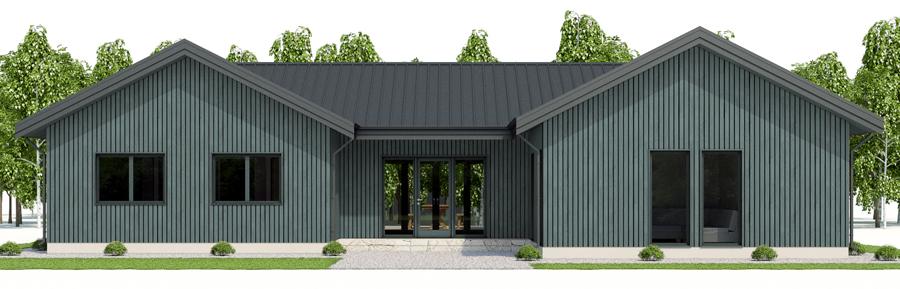 house-plans-2020_001_house_plan_ch623.jpg