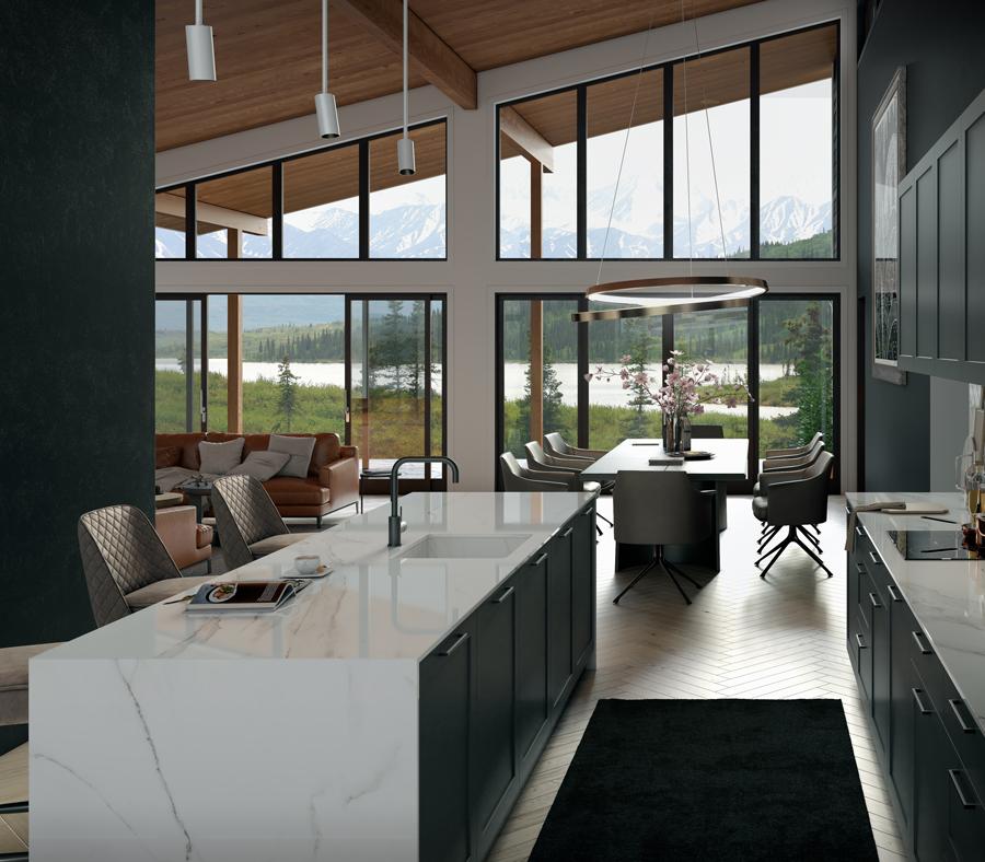 modern-houses_002_house_plan_CH627.jpg