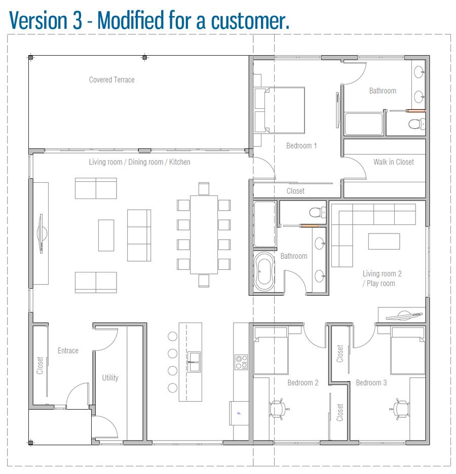 modern-houses_28_CH627_V3.jpg