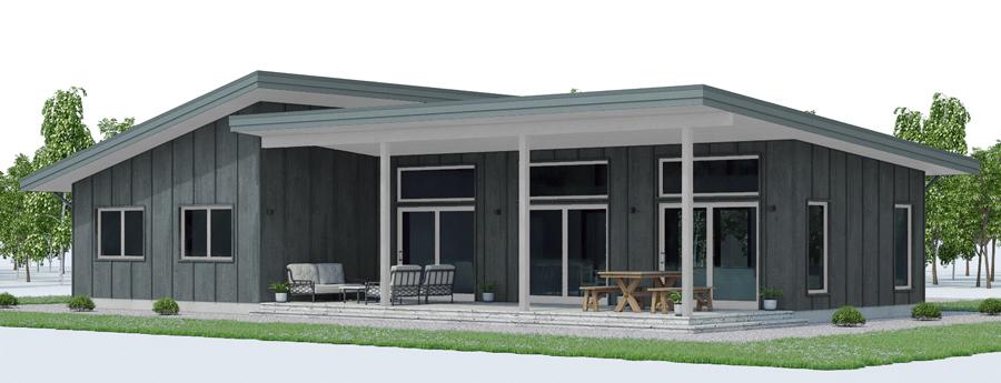 house-plans-2020_001_home_plan_CH628.jpg