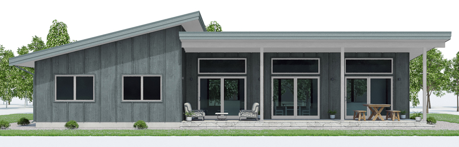 house design house-plan-ch628 3