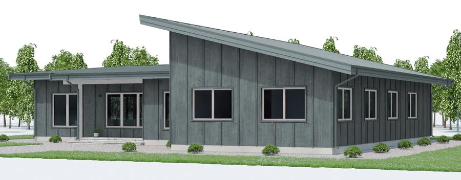 house design house-plan-ch628 5