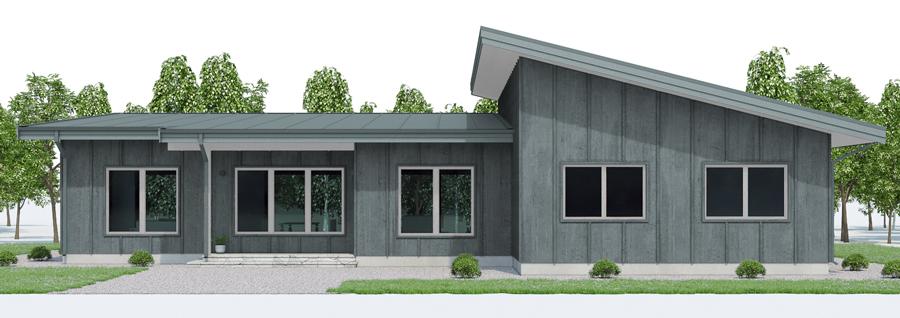 house design house-plan-ch628 6