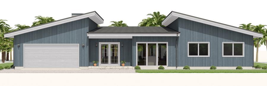 modern-houses_001_house_plan_CH653.jpg
