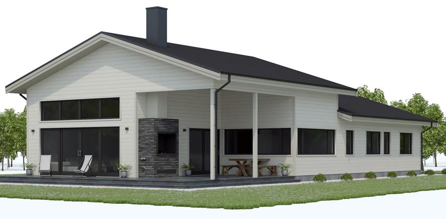 house-plans-2020_001_house_plan_CH656.jpg