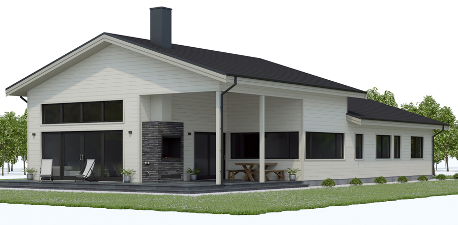 modern-farmhouses_001_house_plan_CH656.jpg