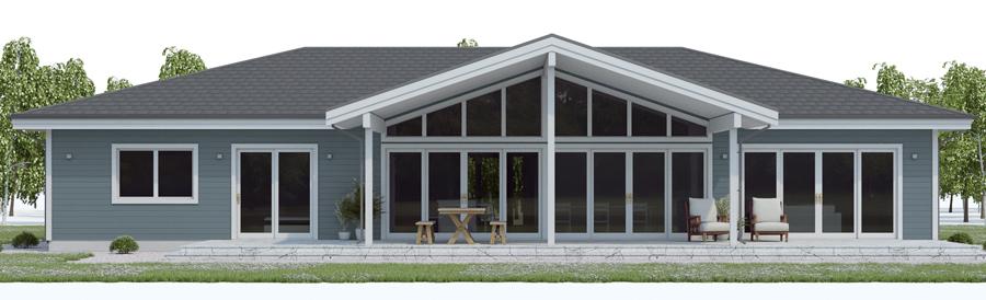 house design home-plan-ch657 1