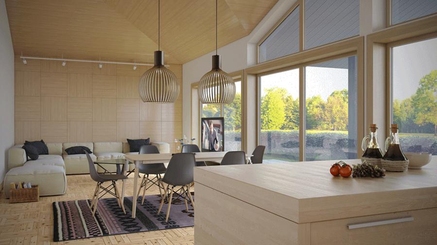 modern-farmhouses_002_house_plan_ch657.jpg