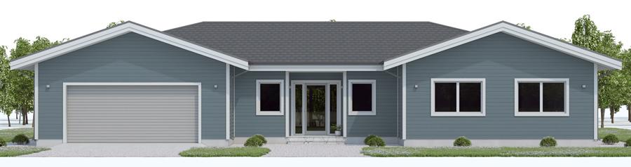modern-farmhouses_03_house_plan_ch657.jpg