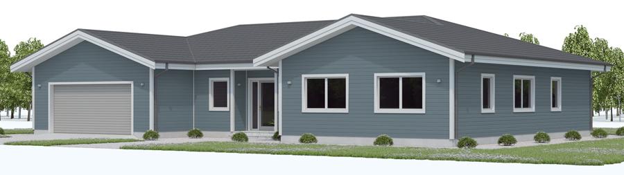 house design home-plan-ch657 4