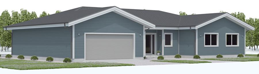 house design home-plan-ch657 5