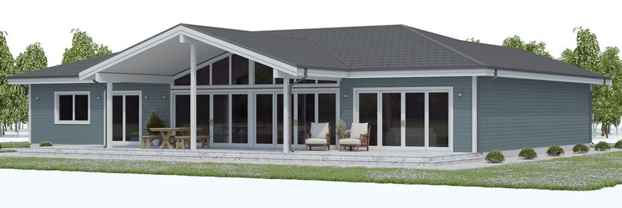house design home-plan-ch657 6